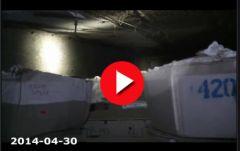 2014-04-30_USA_WIPP_video-exploration.jpg