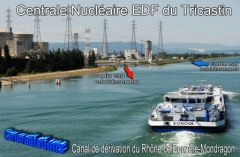 Tricastin_Centrale_Nucleaire_Prise_et_Rejet_Eau_Refroidissement_Canal_Donzere_Mondragon.jpg