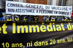 2012-03-30_Conseil-General_CAN84_01.jpg
