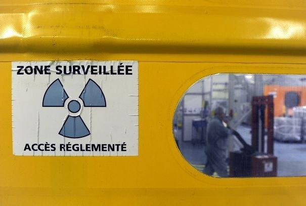 https://i2.wp.com/coordination-antinucleaire-sudest.net/2012/public/photos/Vaucluse/Tricastin/2011-04-04_sas-vers-interieur-plate-forme-areva-tricastin-enrichissement-uranium.jpg