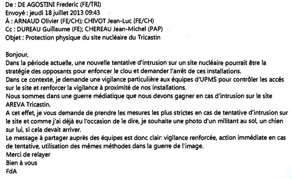 https://i2.wp.com/coordination-antinucleaire-sudest.net/2012/public/photos/Vaucluse/Tricastin/fascisme/2013-07-18_e-mail_directeur_tricastin_De-Agostini.jpg
