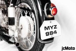 myz bike