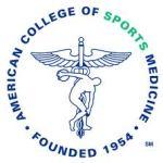 Sports Medicine Grand Junction