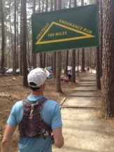 Trail Running Grand Junction
