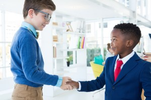 Boys-Business-Handshake