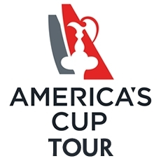 America's Cup Tour
