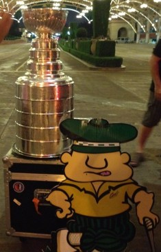 2013-stanley-cup-coot