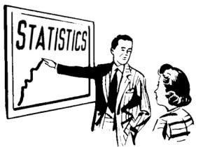 2014-week-14-stats