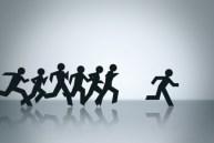 2014-week-15-leader-pack-pulling-away
