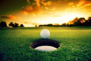 beautiful-weather-golf-ball