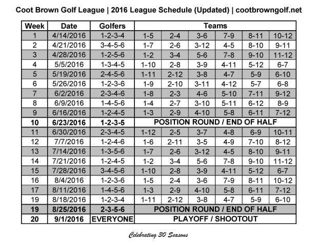 2016-Schedule-Updated-051216