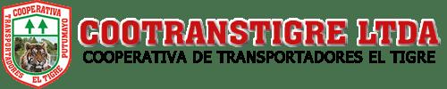 Cootranstigre Ltda
