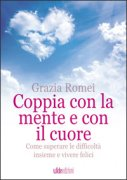 Coppia con la Mente e con il Cuore (eBook)