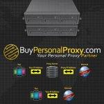 BuyPersonalProxy