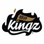 RSVP Kingz