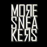 MoreSneakers