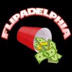 Flipadelphia Resell