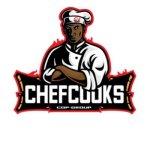 ChefCooks