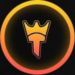 Throne Proxies
