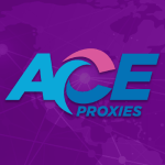 Ace Proxies