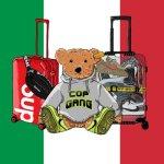 CopGang Italy