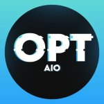 OPT_AIO