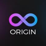 Origin Proxies