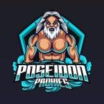 Poseidon Proxies