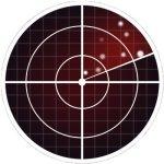 Radar Scripts
