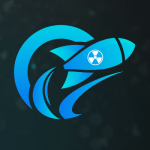 Nuclear Proxies