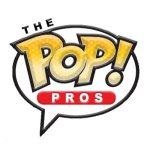 The Pop Pros