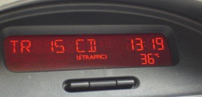 temperatura.jpg