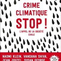 livre-crime-climatique