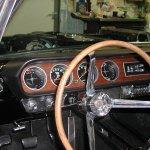 65 GTO -Delay1