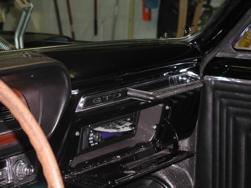 65 GTO -Delay2