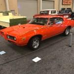 68 GTO Judge