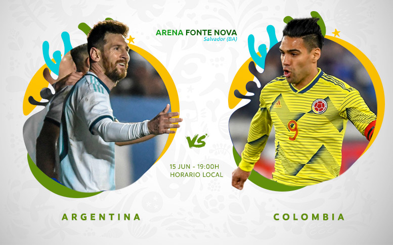 argentinavscolombia-777px