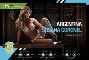 Susana-Coronel-Argentina