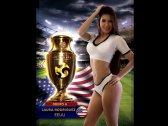 GroepA_10_laura_usa_rgb16