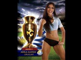 GroepC_8_adela_uruguay_rgb16
