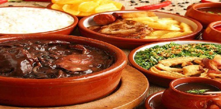 Restaurantes, Receitas, Lanchonetes e Bares