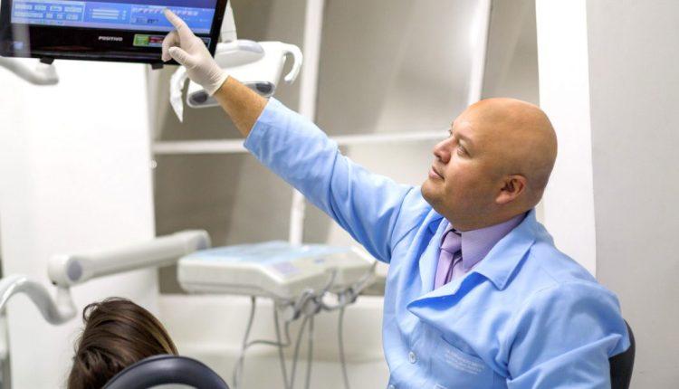Sorrio Copacabana Zona Sul RJ- Dentista 24hs, Implante Dental, Ortodontia, Lentes de Contato Dental
