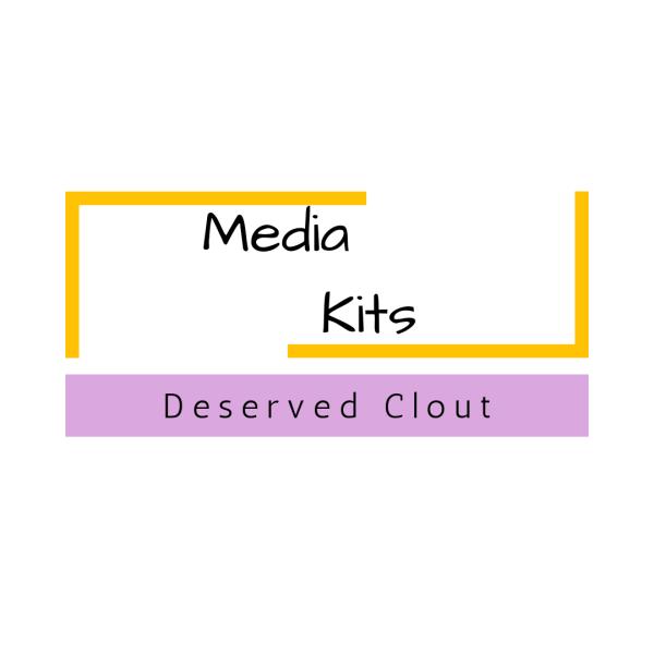 copacetic aesthetix media kits