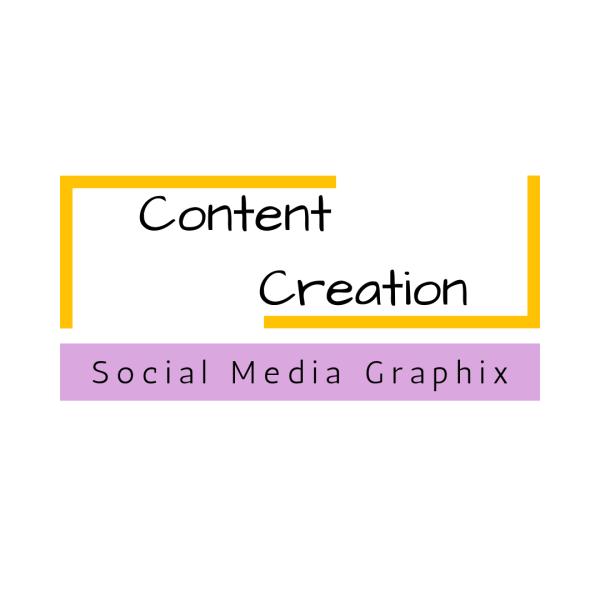 copacetic aesthetix content creation