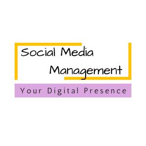 copacetic aesthetix social media management