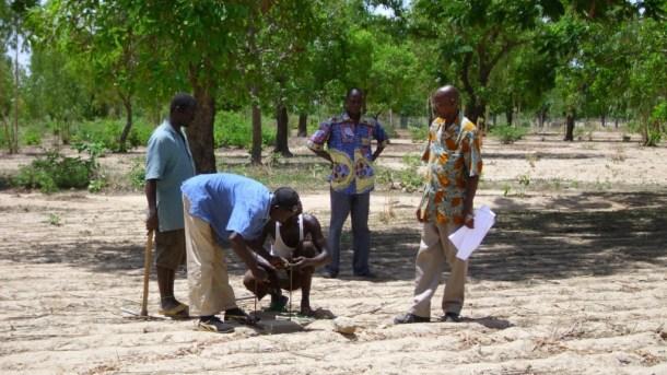 2011_Burkinasara_003