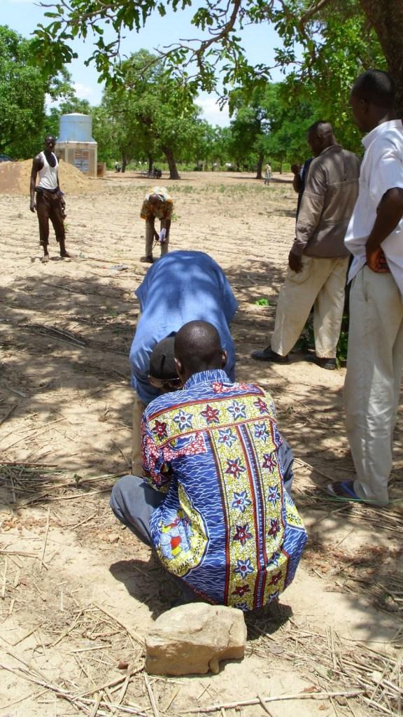 2011_Burkinasara_004