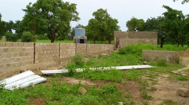 2011_Burkinasara_008