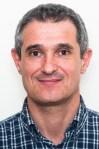 Stéphane Marquette