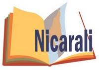 nicarali